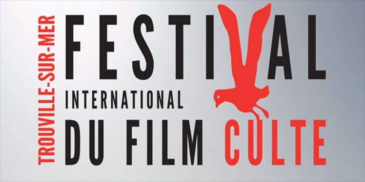 logo-Festival-International-du-Film-Culte-Trouville