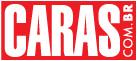 logo_normal CARAS