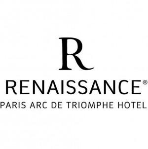 renaissance-logo-300x302