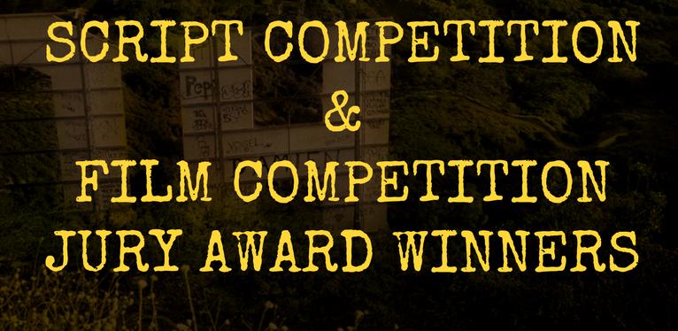 Script-Competition 222
