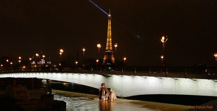 27173498_1601332586616594_837934003267169087_o PARIS FRANCOIS VIAUD