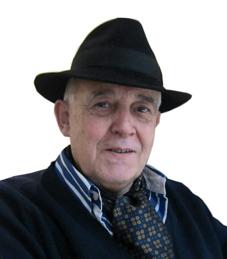 gerard XURIGUERA