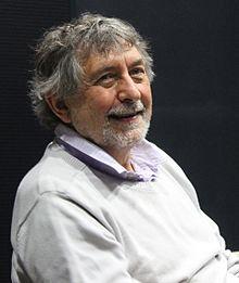 Jean-Pierre_Siméon_à_La_Roche-sur-Yon