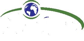 logo-biosfera