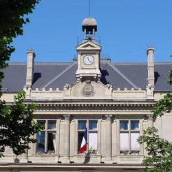 mairie-de-paris-6eme-arrondissement-paris-1311156419
