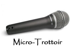 micro_trottoir_full_